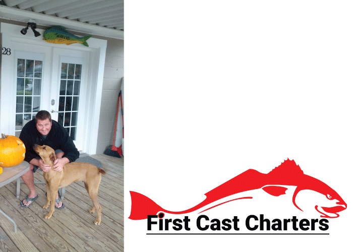 First-Cast-Charters