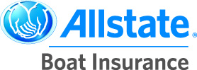 AllState Boat Insurance