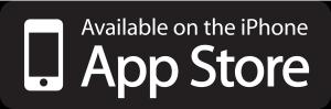 JBM Shows App