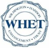 the Wilmington Harbor Enhancement Trust