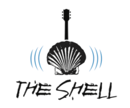 The Shell at Port City Marina
