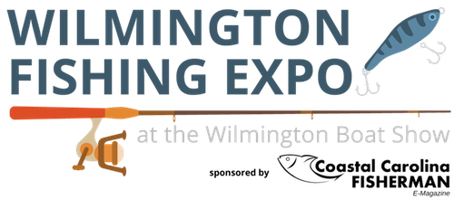 Wilmington Fishing Expo